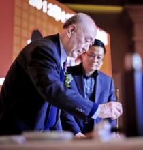 上海提供商务会议、公关活动、年会庆典、私人派对拍摄